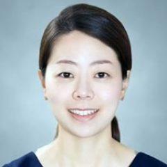 Photo of Ellen Kim